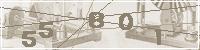 Imagem de verificação